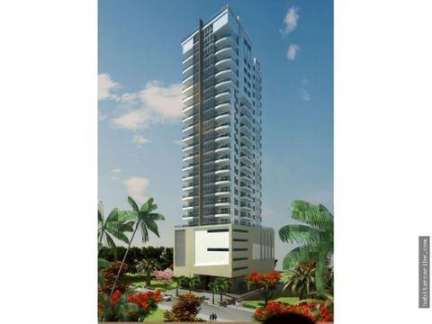 proyecto apartamentos en venta en el cabrero