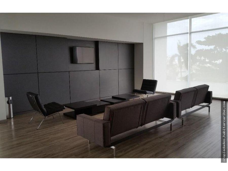 oficina en venta en barranquilla