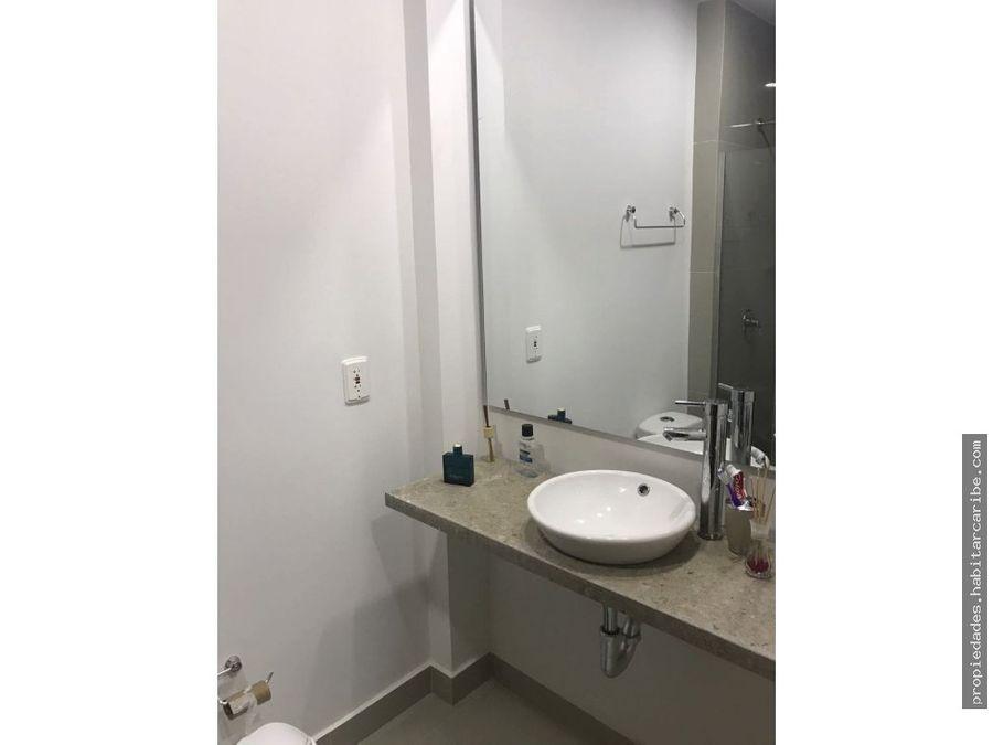 apartamento en venta en puerta de las americas