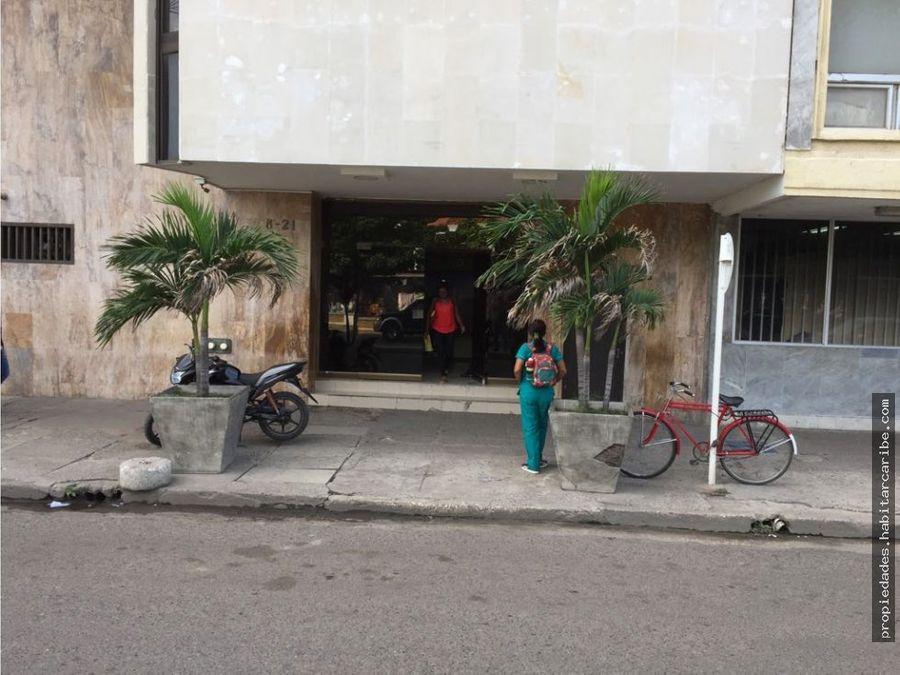 oficina en venta en el centro de cartagena