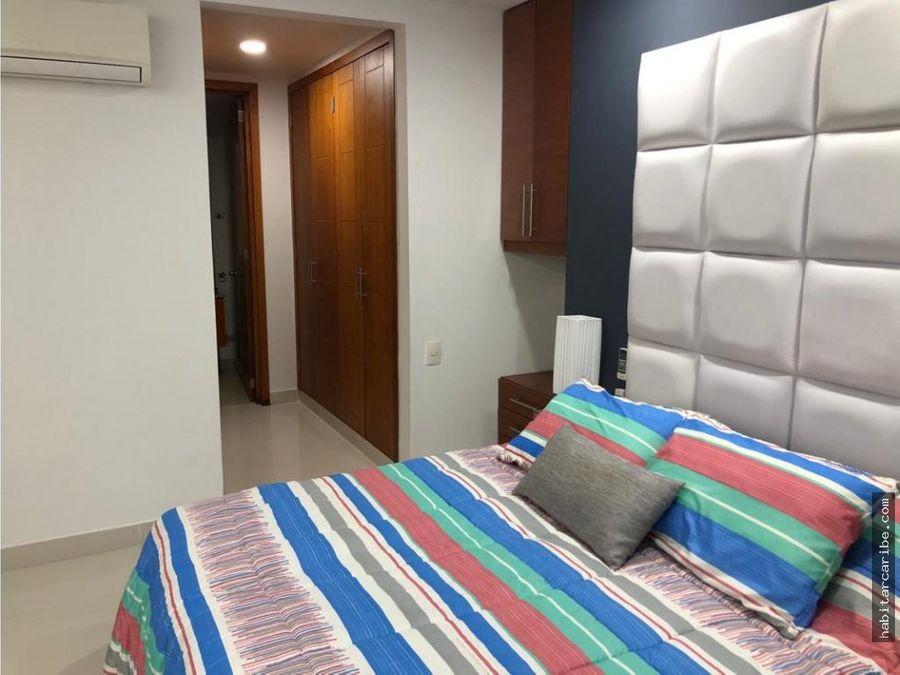 apartamentos en venta en el cabrero
