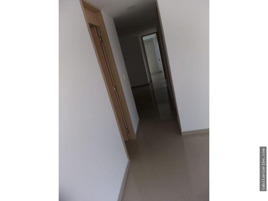 apartamento en venta portal de los abetos