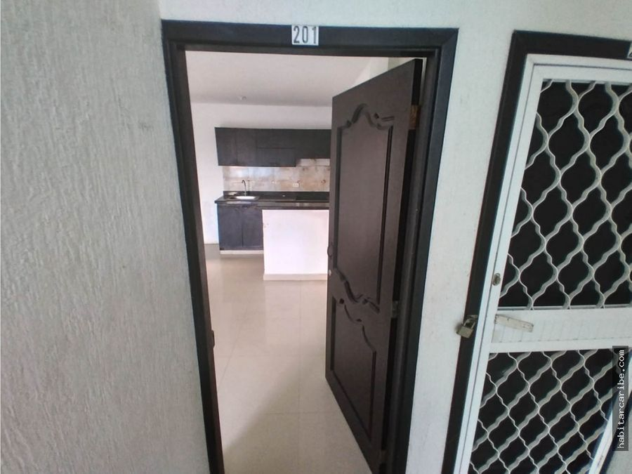 apartamento en venta en amberes