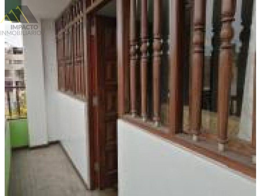 departamento de 195m2 en piso 2 urb renovacion palomino callao