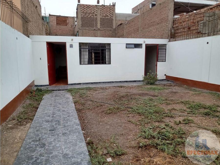 venta de casa en urbanizacion el pinar comas