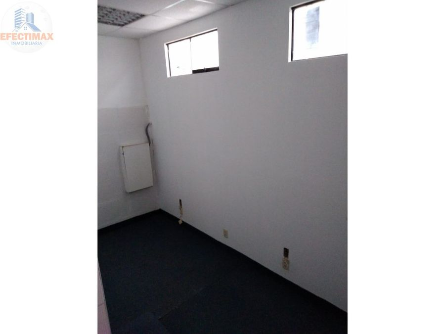 alquiler oficina en el distrito de callao bellavista san jose