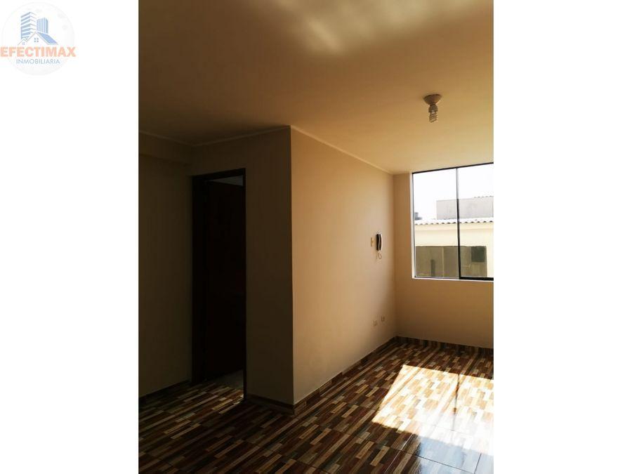 venta departamentos en san jose bellavista callao 2do piso area 120m2