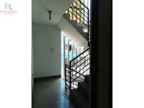 venta departamento en los olivos 2do piso 120m2