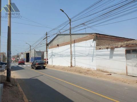 venta de terreno avpanamericana norte puente piedra