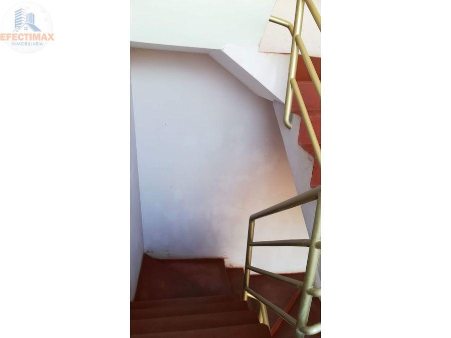 venta departamentos en estreno en vipol de naranjalsmp alcontado