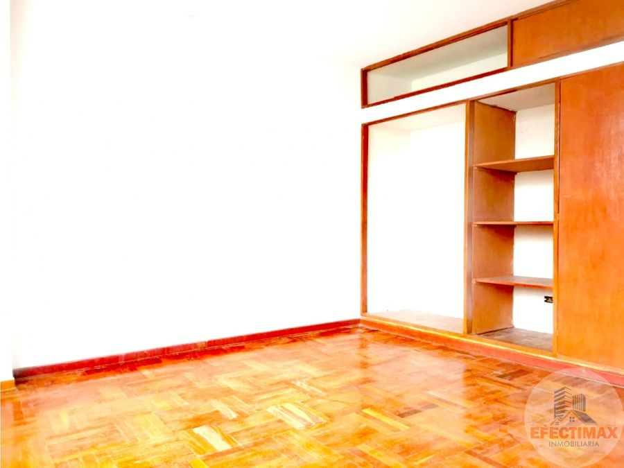 se alquila casa para oficina en san miguel
