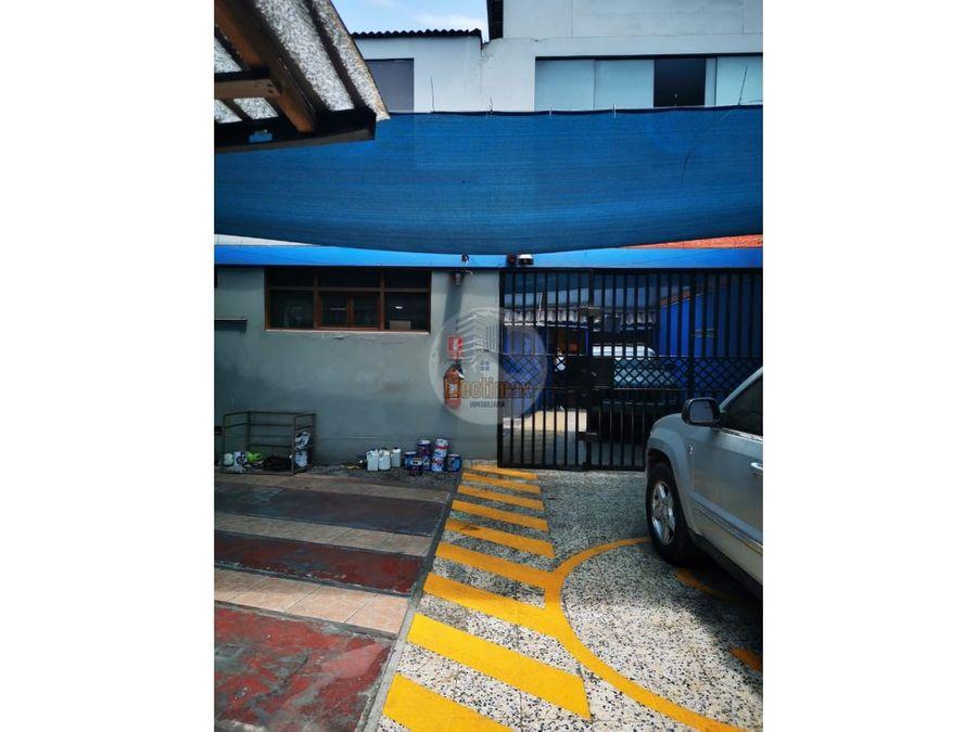 venta casa en lima peru avenida colonial
