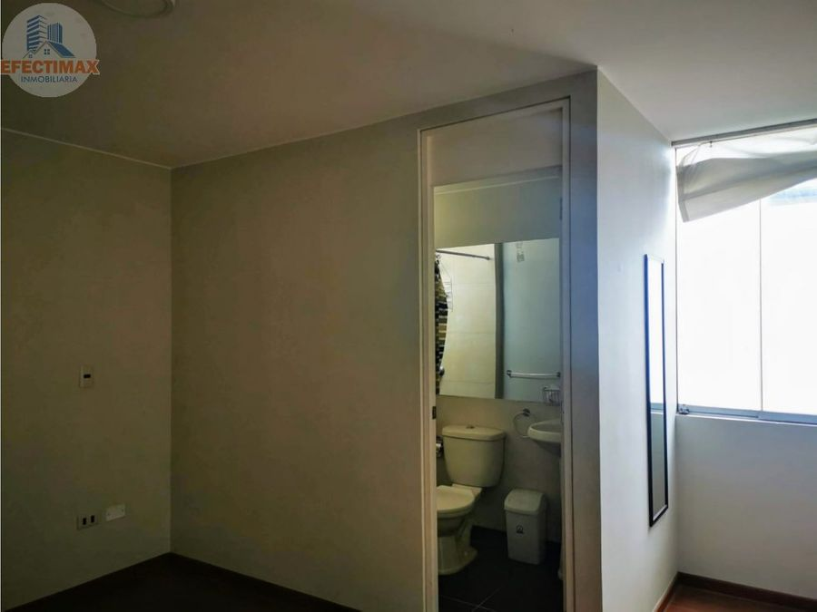 alquiler departamento 3 dormitorios san miguel
