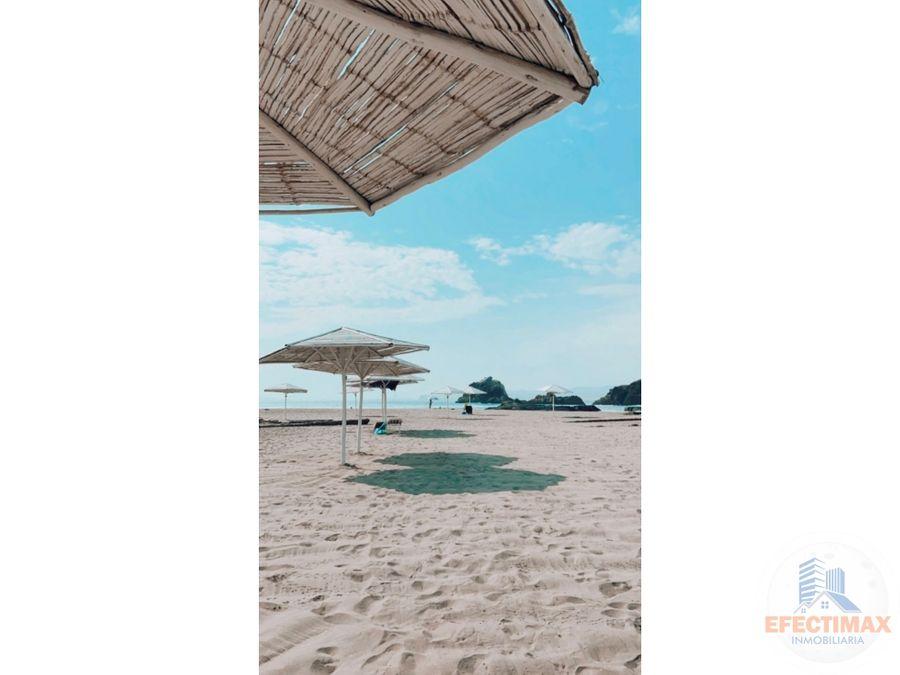 vendo casa de playa en asia playa leoncitos