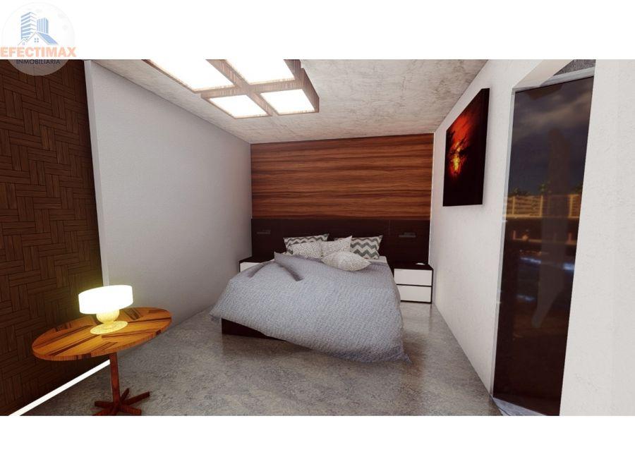 venta de terrenoscasas en condominio buona vista club ecuestre