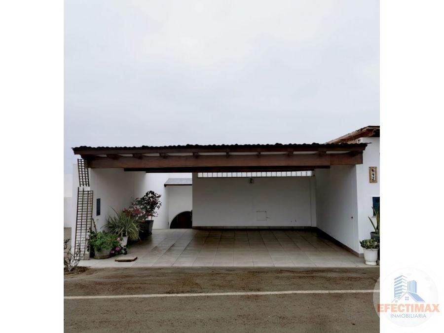 venta de casa de playa en asia