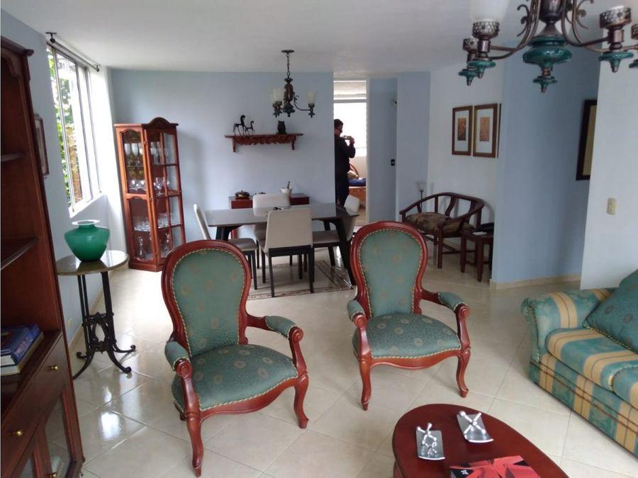 venta apartamento envigado antioquia 94 mts 350 millones