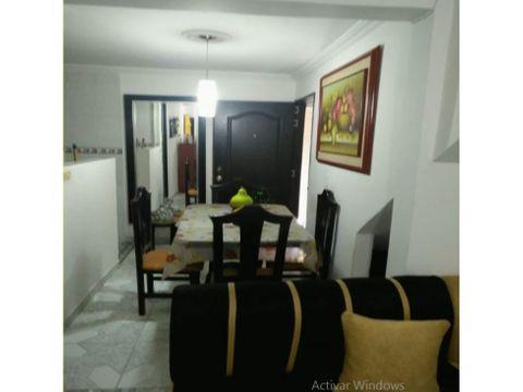 venta apartamento santa cruz medellin 127000000 50 m2d