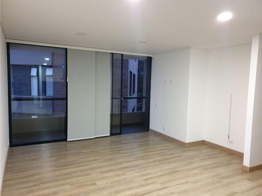 venta apartamento rionegro antioquia 80 mts 380 millones