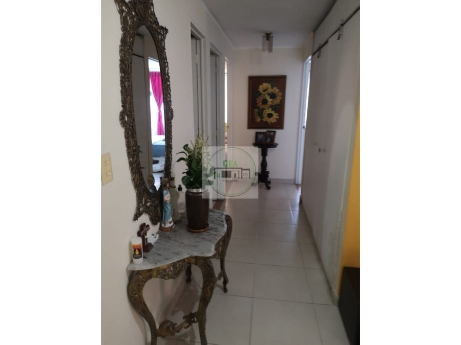 venta apartamento simon bolivar 11659 m2 411 millones