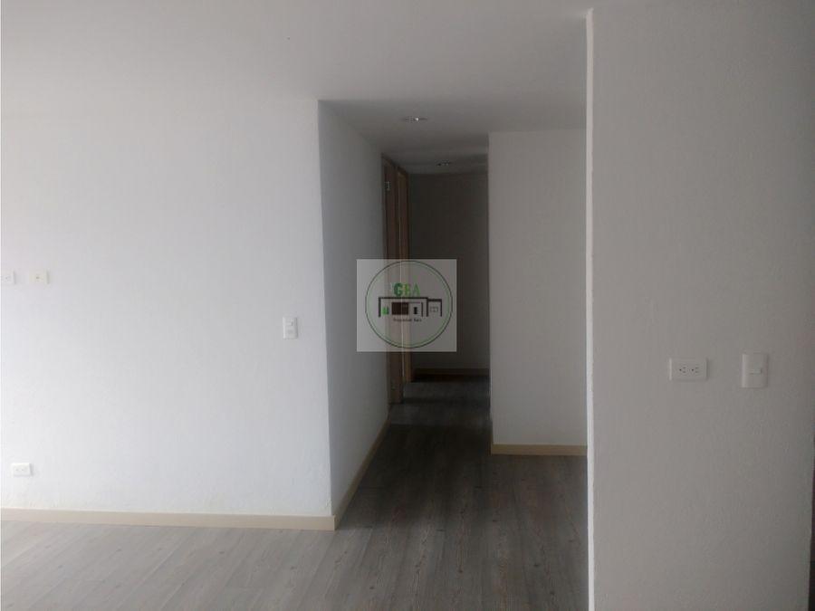venta apartamento la ceja nuevo 87 m2 250 millones ganga