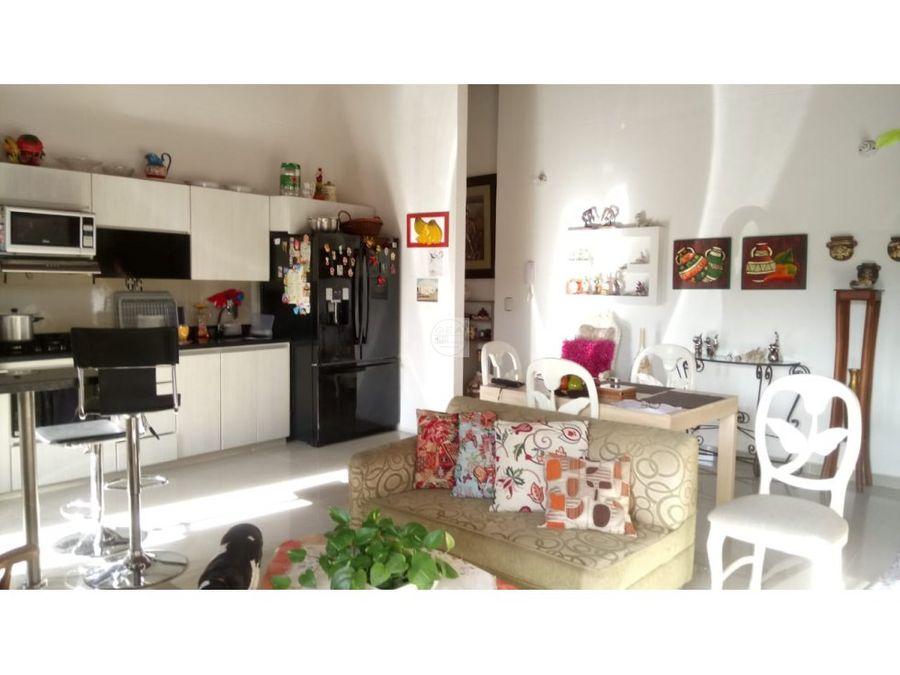 venta apartamento belen rosales antioquia 106 mts 420 millones