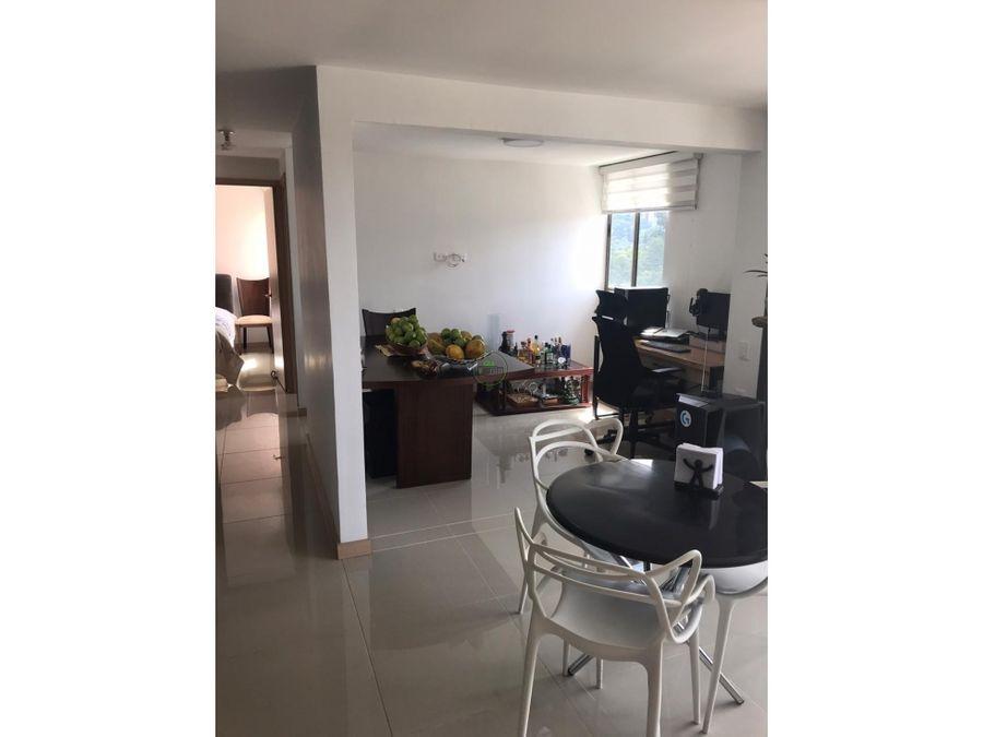 venta apartamento sabaneta antioquia 75 mts 365 millones
