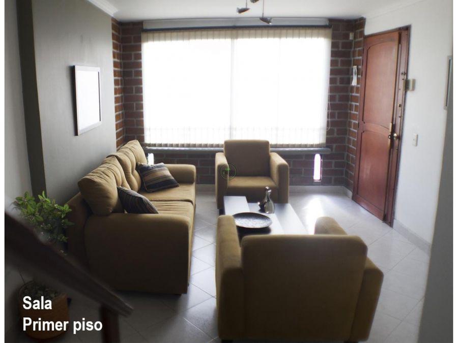 venta apartamento 80 con 34 medellin duplex 83 m2 255 millones