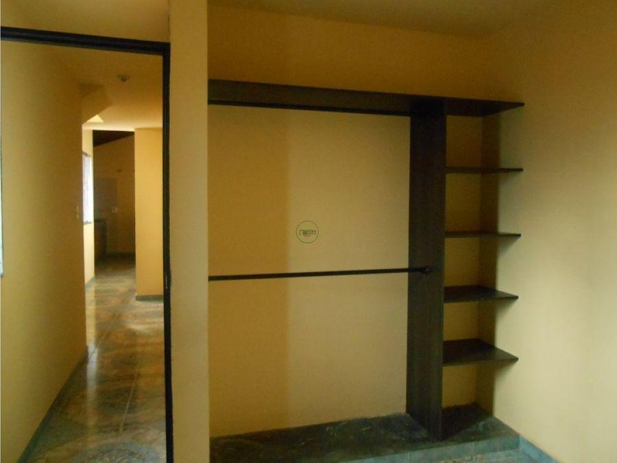 venta apartamento castilla medellin 170000000 115 m2