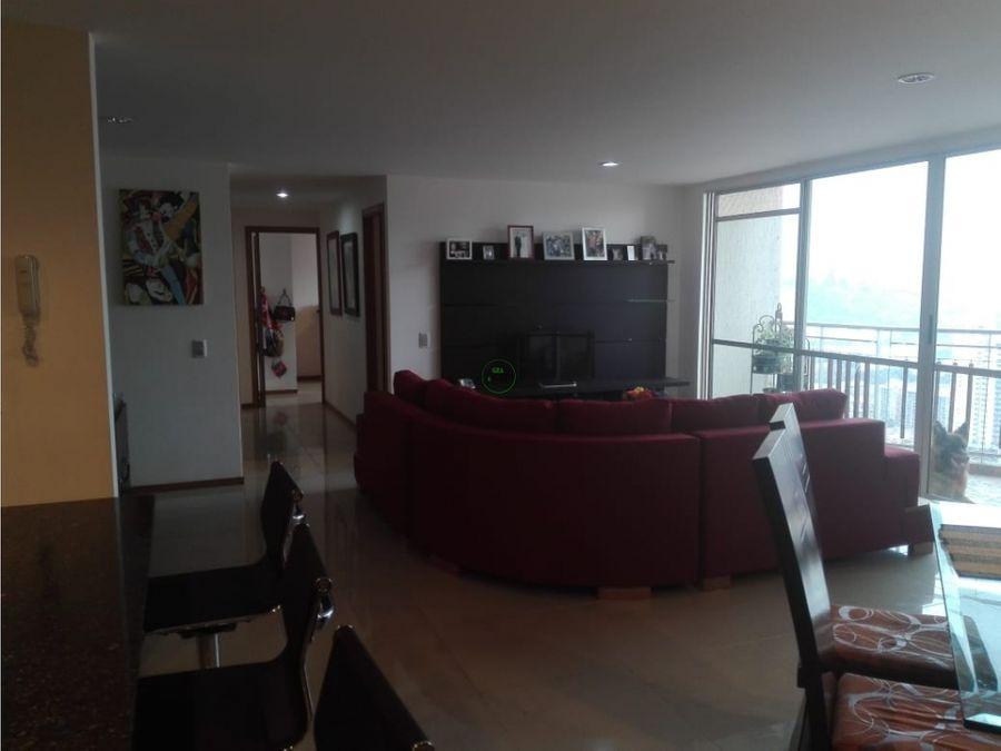 venta apartamento sabaneta antioquia 135 mts 435 millones