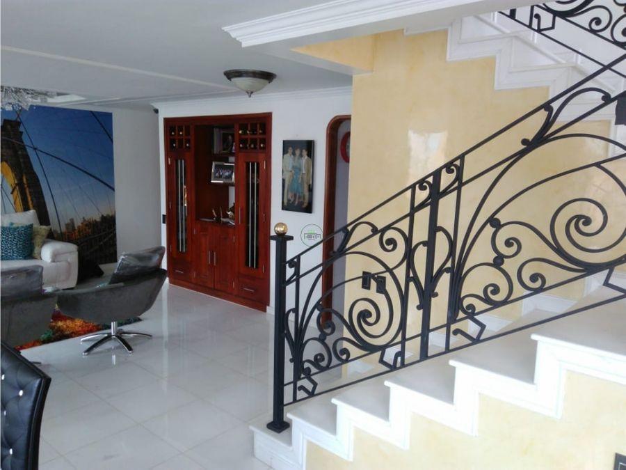 venta apartamento laureles medellin 180 m2 685 millones