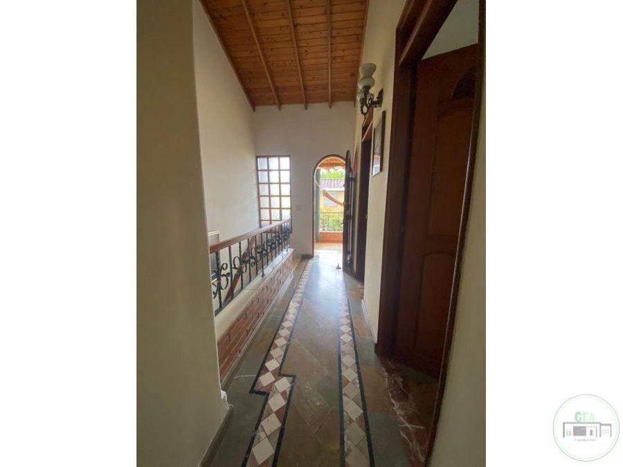 venta casa rionegro 129 m2 369 millones