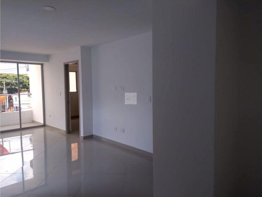 venta apartamento belen rosales 90 mts 330 millones