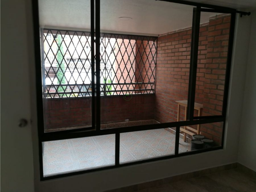 venta apartamento laureles medellin 227 m2 800 millones