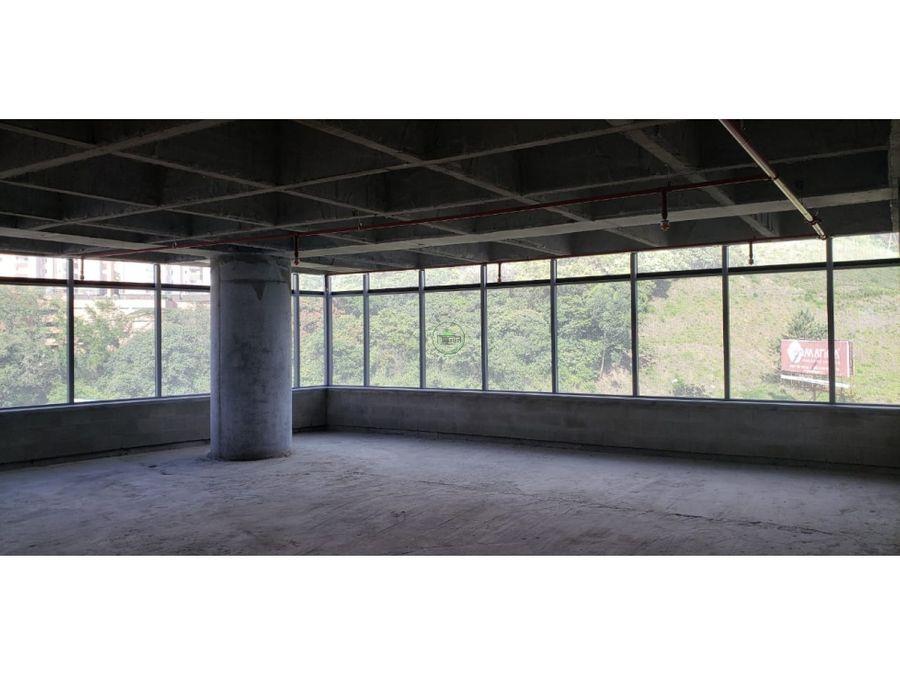 venta oficina el poblado medellin antioquia 116 mts 986 millones