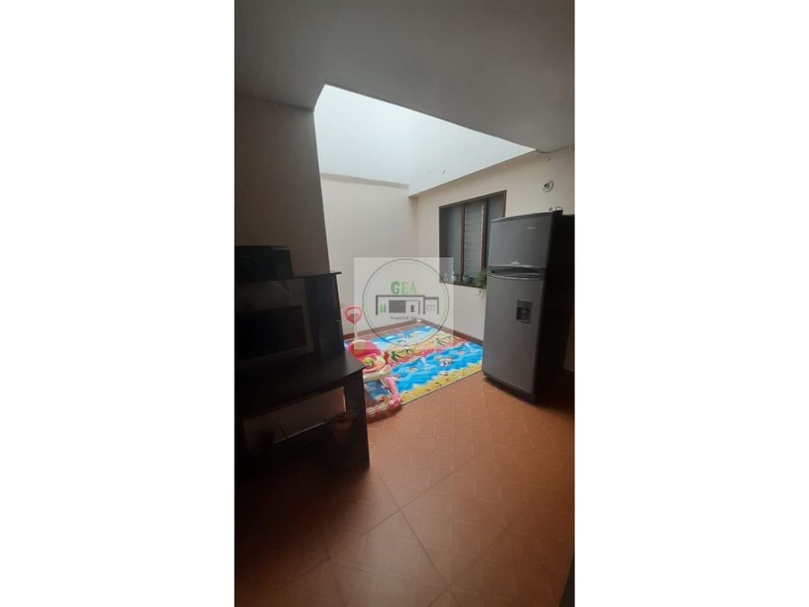 venta apartamento la ceja ant 185 millones 90 m2 d