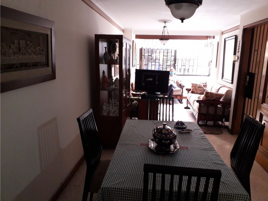 venta apartamento laureles medellin 620 millones 220 m2 d