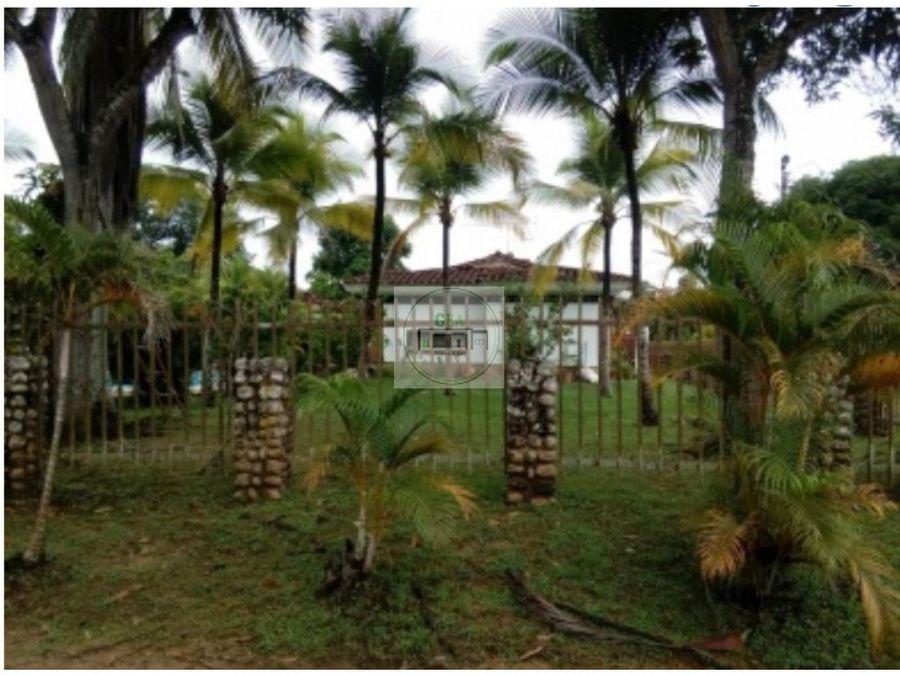 venta casa campestre melgar 1200 m2 450 millones
