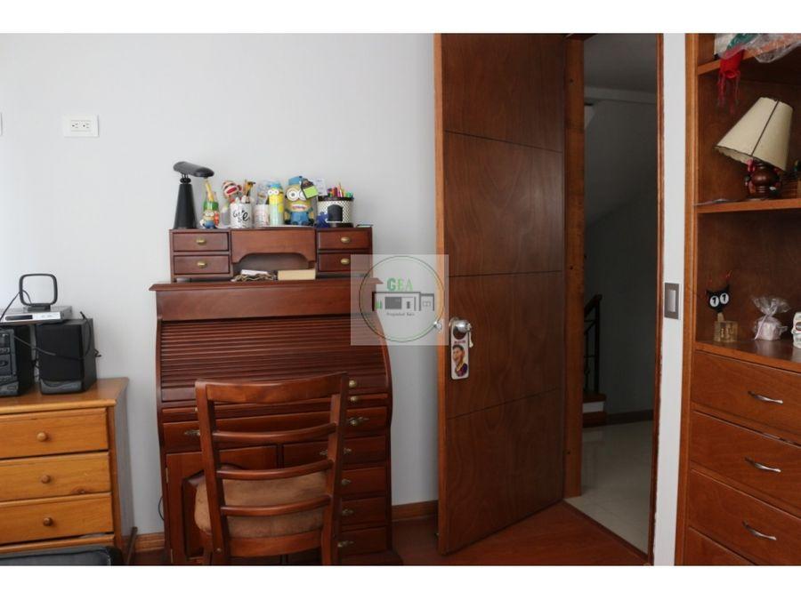 venta casa mosquera unidad cerrada 190 m2 530 millones