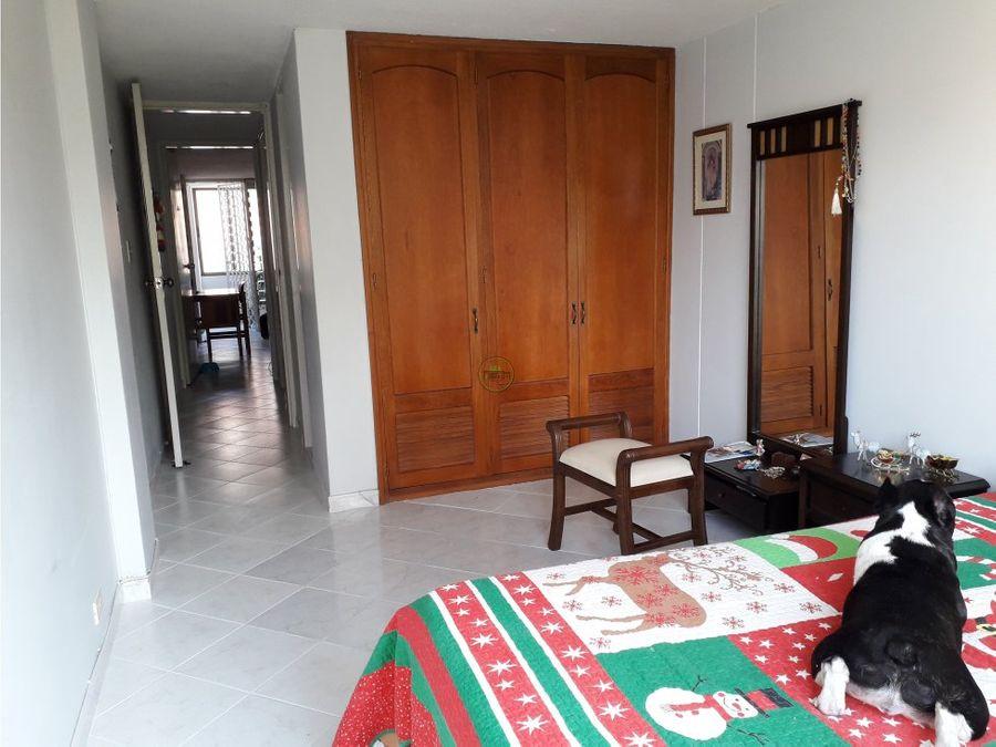 venta apartamento belen alameda 420 millones 140 m2 d