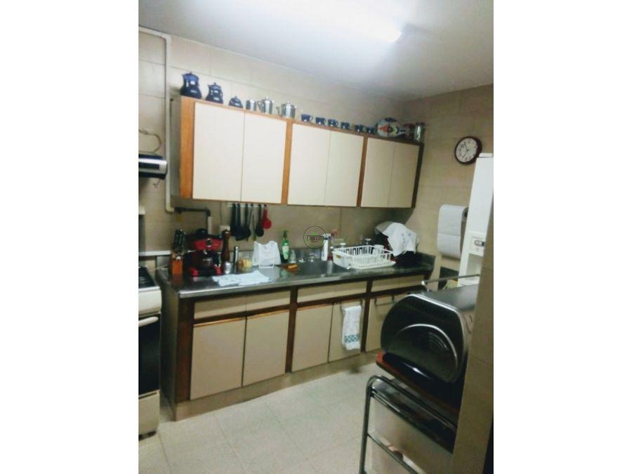 venta apartamento suramericana medellin 117 mts 380 millones