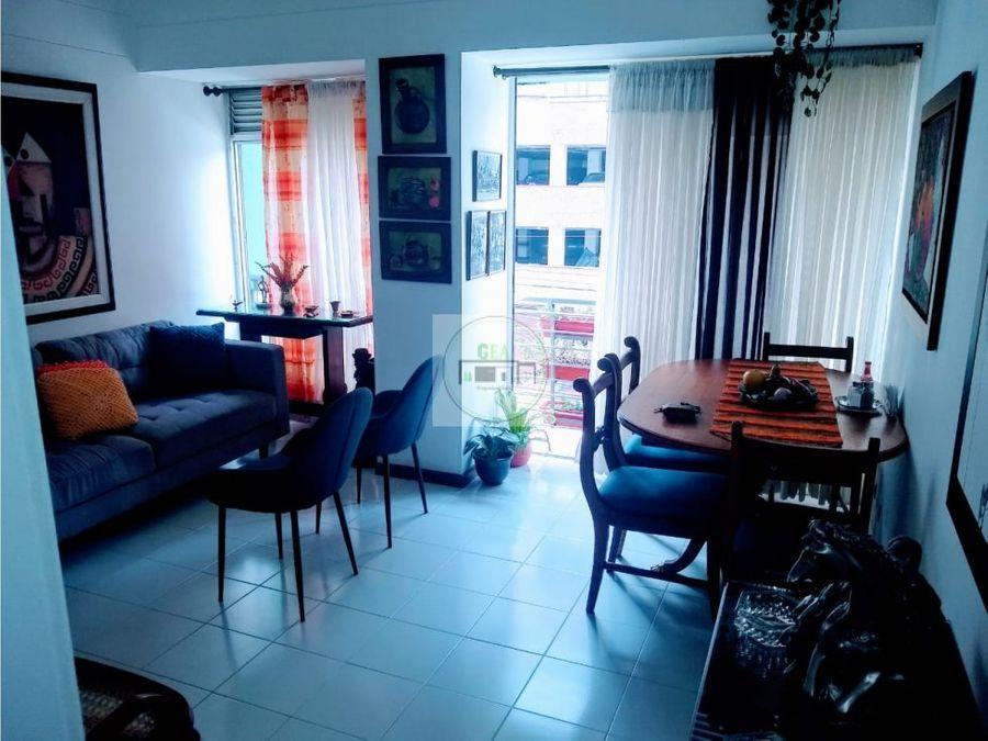 venta apartamento los colores 75 m2 250 millones