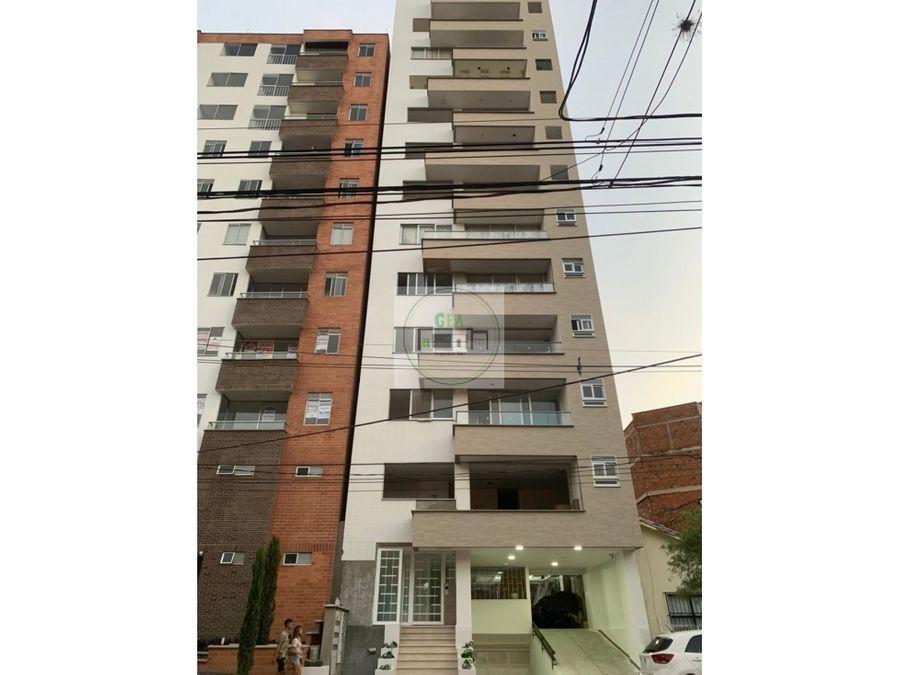 venta apartamento laureles 10023 m2 535 millones d