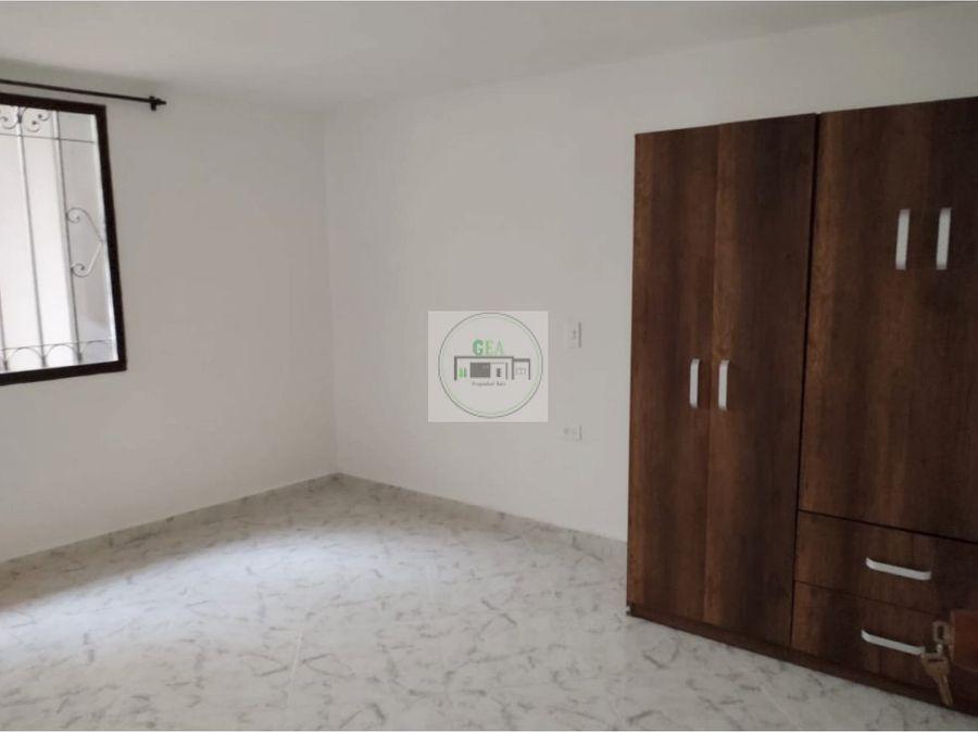 venta apartamento loreto 165 millones 90 m2 c