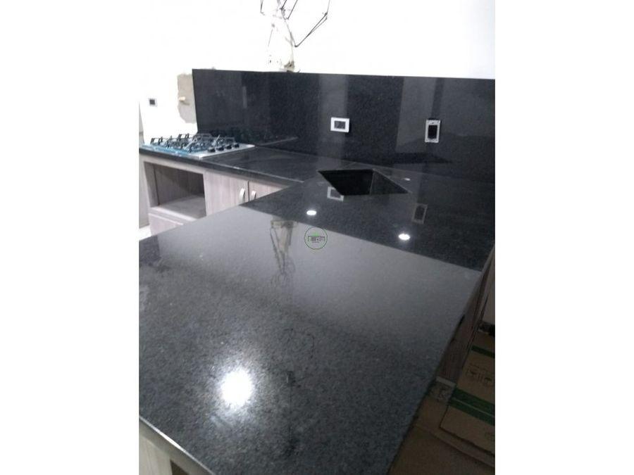 venta apartamento laureles sector estadio 370000000 122 m2 d