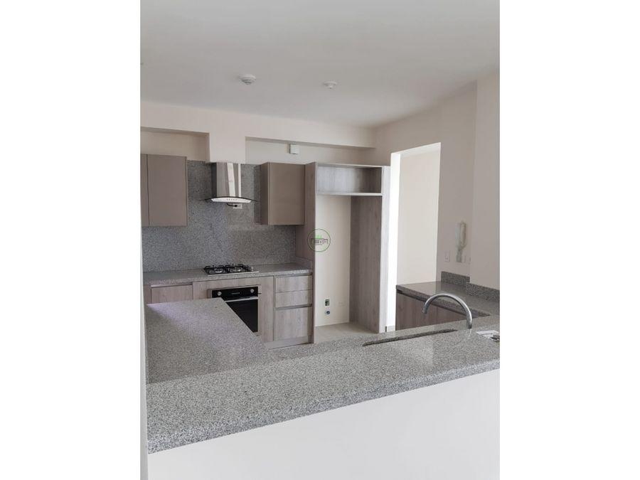 venta apartamento costa del este panama con vista al mar 140 m2