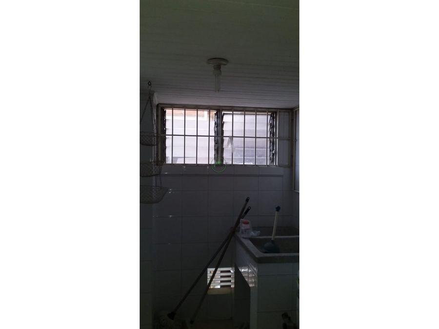 venta apartamento la america almeria medellin 310 millones 98 m2