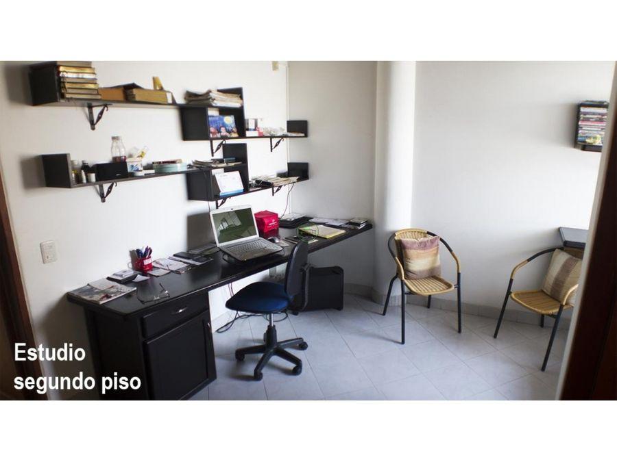 venta apartamento 80 con 34 medellin duplex 83 m2 270 millones