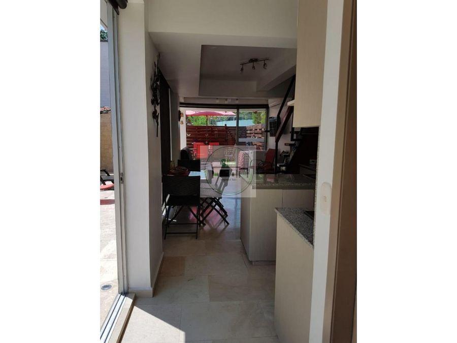 venta casa santafe de antioquia 81m2 340 millones d