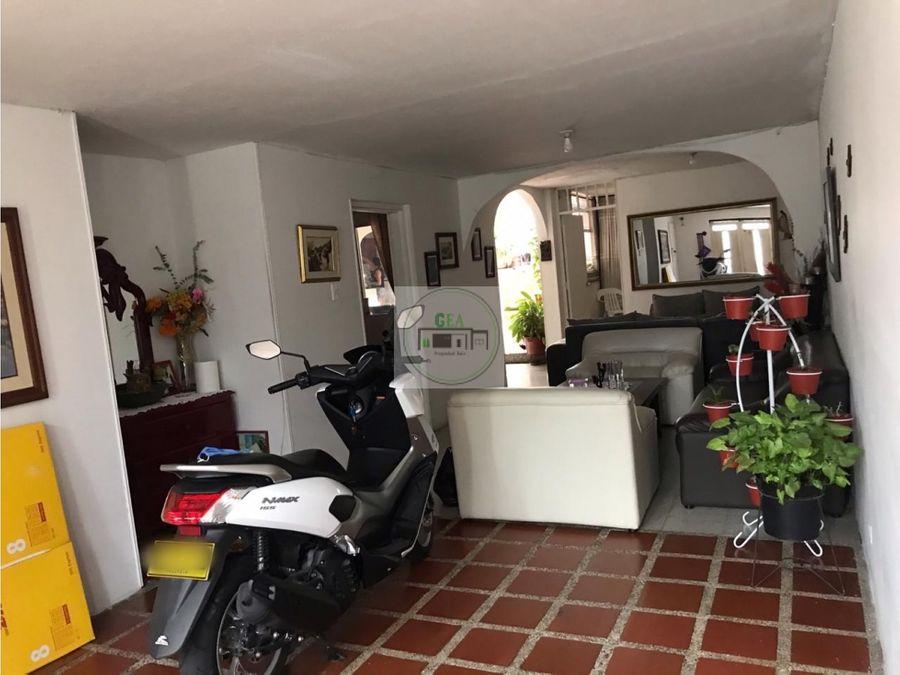 venta casa laureles velodromo 194 m2 500 millones d
